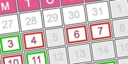 Lotusbody behandlingscenter - online booking